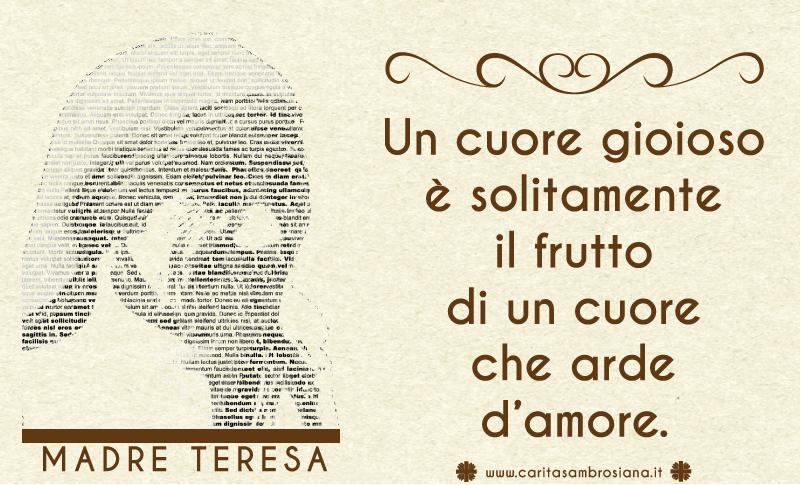 caritas ambrosiana frasi celebri caritas ambrosiana frasi celebri
